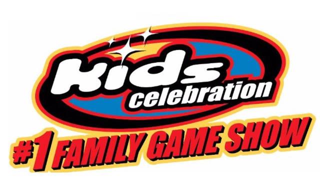 Kids-Celebration-2021-d