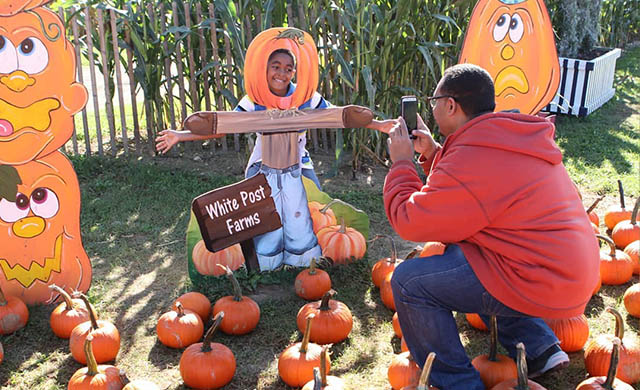 family-pumpkin-picking -3